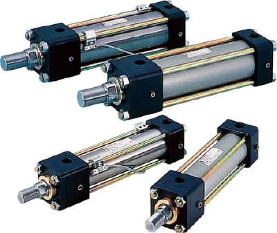 スピード対応 全国送料無料 画像は代表画像です ご購入時は商品説明等ご確認ください TAIYO 個人宅不可 140H-8R2FD50CB450-ABAH2-L メーカー公式 A092321 高性能油圧シリンダ