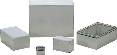 タカチ電機工業 ボックス DPCP233009T [A051700]