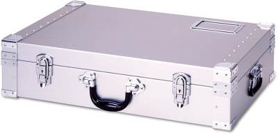 ダイトウトランク 【個人宅不可】 DAITO カートリッジテープ用トランク CT-50 [A180110]