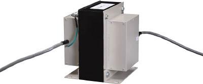 豊澄電源機器 NR22 ノイズ防止トランス 200V対200V 100VA NR22-100A [A072121]