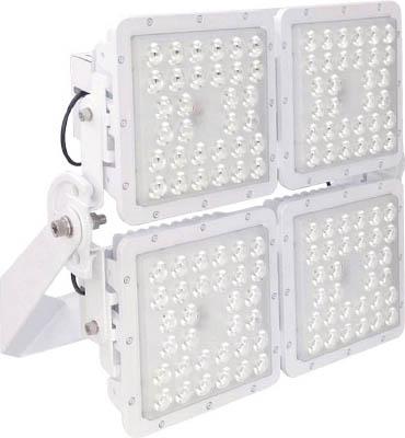【◆◇マラソン!ポイント2倍!◇◆】ティーネットジャパン T-NET SQ4000 投光器型 昼白色 SQ4000N-FA1717-BM [A120307]