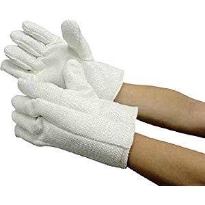 ニューテックス ZETEX ゼテックス手袋 28cm 20112-1100 [A230101]