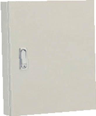 日東工業 Nito RA型制御盤ボックス RA20-34 [A051701]