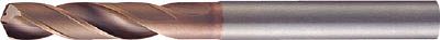 【◆◇マラソン!ポイント2倍!◇◆】三菱日立ツール 超硬OHノンステップボーラー 03FWHNSB0830-TH 03FWHNSB0830-TH [A080115]