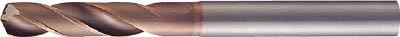 【10日限定☆カード利用でP14倍】三菱日立ツール 超硬OHノンステップボーラー 03FWHNSB1030-TH 03FWHNSB1030-TH [A080115]
