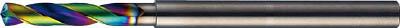 【10日限定☆カード利用でP14倍】三菱日立ツール 超硬OHノンステップボーラー 03WHNSB0803-SD 03WHNSB0803-SD [A080115]