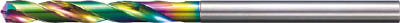 【30日限定☆カード利用でP14倍】三菱日立ツール 超硬OHノンステップボーラー 05WHNSB0980-SD 05WHNSB0980-SD [A080115]