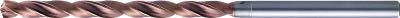 【10日限定☆カード利用でP14倍】三菱日立ツール 超硬OHノンステップボーラー 10WHNSB0400-TH 10WHNSB0400-TH [A080115]