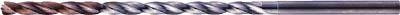 【30日限定☆カード利用でP14倍】三菱日立ツール 超硬OHノンステップボーラー 15FWHNSB0550-TH 15FWHNSB0550-TH [A080115]