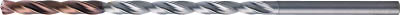 三菱日立ツール 超硬OHノンステップボーラー 15WHNSB0230-TH 15WHNSB0230-TH [A080115]