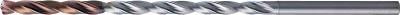 三菱日立ツール 超硬OHノンステップボーラー 15WHNSB0270-TH 15WHNSB0270-TH [A080115]