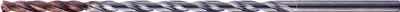 三菱日立ツール 超硬OHノンステップボーラー 20FWHNSB0300-TH 20FWHNSB0300-TH [A080115]