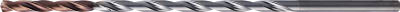 三菱日立ツール 超硬OHノンステップボーラー 20WHNSB0300-TH 20WHNSB0300-TH [A080115]