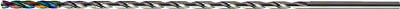 三菱日立ツール 超硬OHノンステップボーラー 20WHNSB0550-SD 20WHNSB0550-SD [A080115]