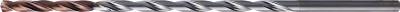 三菱日立ツール 超硬OHノンステップボーラー 20WHNSB0600-TH 20WHNSB0600-TH [A080115]