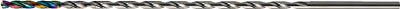 三菱日立ツール 超硬OHノンステップボーラー 25WHNSB0300-SD 25WHNSB0300-SD [A080115]