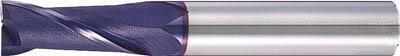 三菱日立ツール ESMセンチュリーコートエンドミル R 2FT 28 2ESMRC28 [A071727]