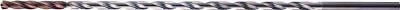 【◆◇マラソン!ポイント2倍!◇◆】三菱日立ツール 【個人宅不可】 超硬OHノンステップボーラー 30FWHNSB0800-TH 30FWHNSB0800-TH [A080115]