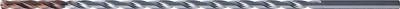 【◆◇マラソン!ポイント2倍!◇◆】三菱日立ツール 超硬OHノンステップボーラー 30WHNSB0270-TH 30WHNSB0270-TH [A080115]