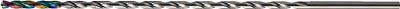 三菱日立ツール 超硬OHノンステップボーラー 30WHNSB0500-SD 30WHNSB0500-SD [A080115]