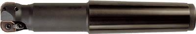 三菱日立ツール アルファ ヘビーラジアスミル AHRL5050MT5-M16 AHRL5050MT5-M16 [A071727]