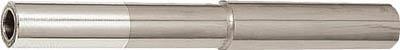 三菱日立ツール 超硬シャンク ASC12-6.5-129-64 ASC12-6.5-129-64 [A071727]