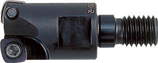 三菱日立ツール アルファ モジュラーミル ASRM0030-3 ASRM0030-3 [A071727]