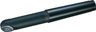 【一部予約販売】 三菱日立ツール アルファ ボールエンドミル BCF25MT3 BCF25MT3 A071727, ブランドバッグ通販のプリマローズ 97832780