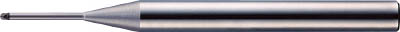 三菱日立ツール エポックCBNボール CBN-EPSB2002-1-F CBN-EPSB2002-1-F [A071727]