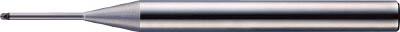 三菱日立ツール エポックCBNボール CBN-EPSB2003-0.75-S CBN-EPSB2003-0.75-S [A071727]