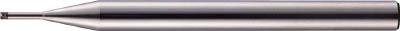 三菱日立ツール エポックCBNラジアス CBN-EPSR2030-6-005 CBN-EPSR2030-6-005 [A071727]