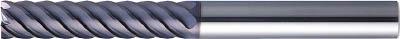 三菱日立ツール エポック21 ロング刃 CEPL6120 CEPL6120 [A071727]