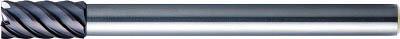 三菱日立ツール エポック21 ロングシャンク CEPLS6060 CEPLS6060 [A071727]