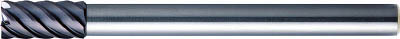 三菱日立ツール エポック21 ロングシャンク CEPLS6200-16 CEPLS6200-16 [A071727]
