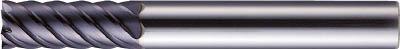 三菱日立ツール エポック21 レギュラー刃 CEPR6115 CEPR6115 [A071727]