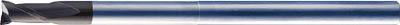 三菱日立ツール HDコート ラジアスエンドミル EGR2060-05-HD EGR2060-05-HD [A071727]