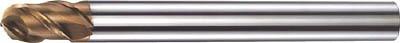 三菱日立ツール メガフィード ボール EMB3030-TH EMB3030-TH [A071727]