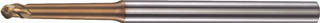 【◆◇マラソン!ポイント2倍!◇◆】三菱日立ツール メガフィード ボール EMBP3060-50-10-TH EMBP3060-50-10-TH [A071727]