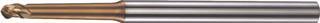 ワンダフルデー 中古 店内最大P5倍 3 1 月 0:00~23:59まで 画像は代表画像です 1限定 贈与 ご購入時は商品説明等ご確認ください ボール EMBP3060-60-10-TH A071727 メガフィード 三菱日立ツール