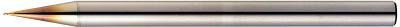 【30日限定☆カード利用でP14倍】三菱日立ツール エポックマイクロスターター EMST0008-TH EMST0008-TH [A071727]