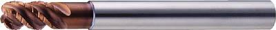 三菱日立ツール エポック ミルス タイプN EMXN4060-18-05-TH EMXN4060-18-05-TH [A071727]
