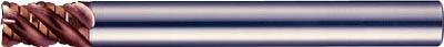 三菱日立ツール エポック ミルスエンドミル タイプN EMXN4080-TH EMXN4080-TH [A071727]