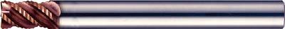 【30日限定☆カード利用でP14倍】三菱日立ツール エポック ミルスエンドミル タイプR EMXR4060-TH EMXR4060-TH [A071727]