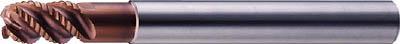 【◆◇マラソン!ポイント2倍!◇◆】三菱日立ツール エポック ミルス タイプR EMXR4080-24-20-TH EMXR4080-24-20-TH [A071727]