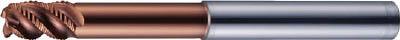 三菱日立ツール エポック ミルス タイプR EMXR4120-60-20-TH EMXR4120-60-20-TH [A071727]