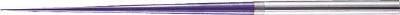 三菱日立ツール エポック ペンシルロングネックボール EPBPX2020-05 EPBPX2020-05 [A071727]