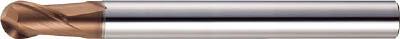 三菱日立ツール THスーパーハードボール EPBTS2120-TH EPBTS2120-TH [A071727]