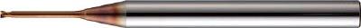 【◆◇マラソン!ポイント2倍!◇◆】三菱日立ツール ディープラジアス E EPDRE2040-45-03-ATH EPDRE2040-45-03-ATH [A071727]