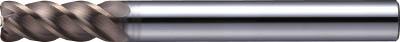 三菱日立ツール エポックTHパワーミル コーナRツキ EPP4050-10-TH EPP4050-10-TH [A071727]