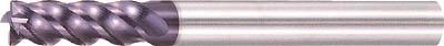 三菱日立ツール エポックパワーミル コーナRツキ EPP4060-10 EPP4060-10 [A071727]